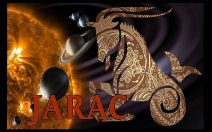 Zvezde otkrivaju zemljanim horoskopskim znakovima