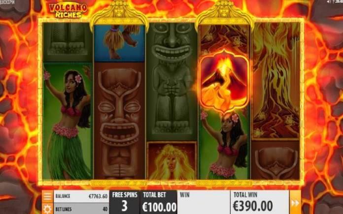 besplatni spinovi-online casino bonus-volcano wild