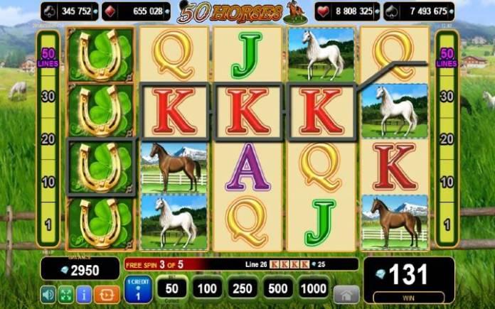 besplatni spinovi-online casino bonus-50 horses-egt