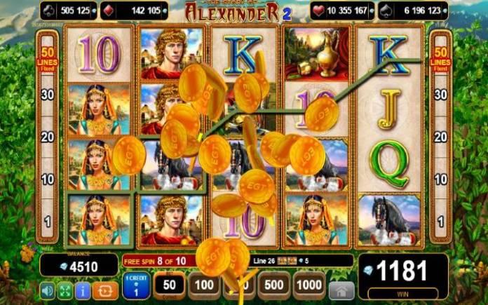 besplatni spinovi-online casino bonus-the story of alexander 2