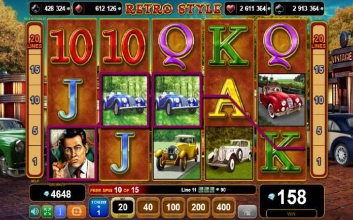 besplatni spinovi-online casino bonus-retro style