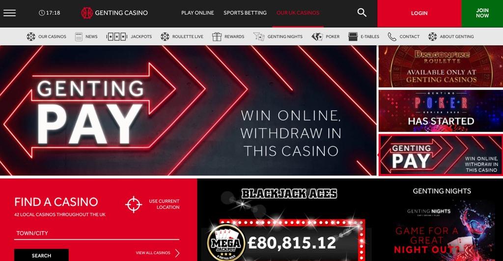 No zero roulette online casino