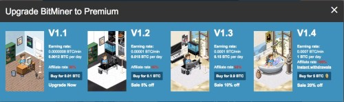 BitMiner_Bitcoin_mining