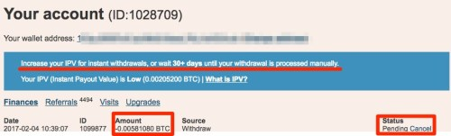 BitMiner_-_Bitcoin_mining__Earn_Bitcoin_for_free_