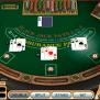Play Blackjack Online Free No Download Todellisia Rahaa