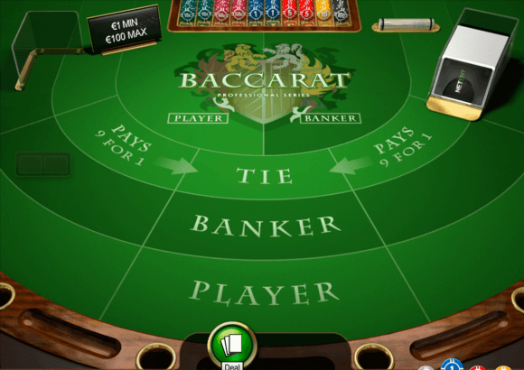 Play Blackjack by NetEnt | FREE BlackJack Games