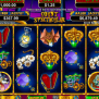 Double Diamond Slot Play Free Igt Slots Online