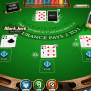 Play Double Xposure Blackjack Professional Series By