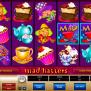 Play Free Casino Games Slots No Downloads Todellisia