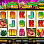 Double Diamond Slot Play Best Igt Slots For Free