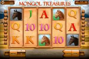 Bellis Casino (2021) Bonuses & Review   Casino Help Online