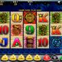 1800 Free Online Slots Machines Games Best Free Slots