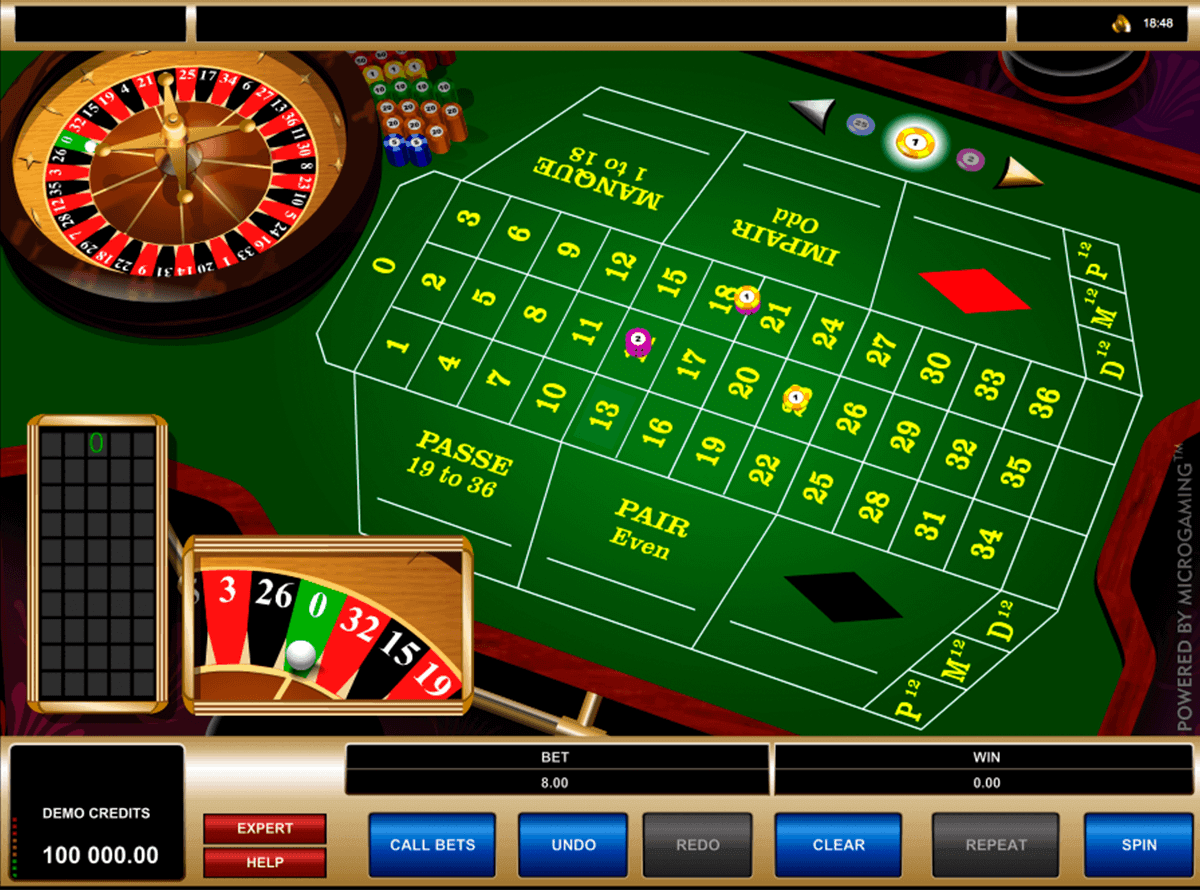 hight resolution of french roulette spiele roulette