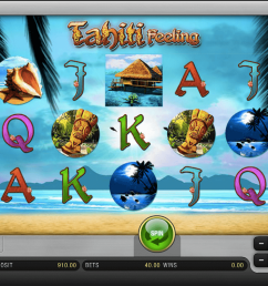 casino online ohne download casino games online [ 1200 x 754 Pixel ]