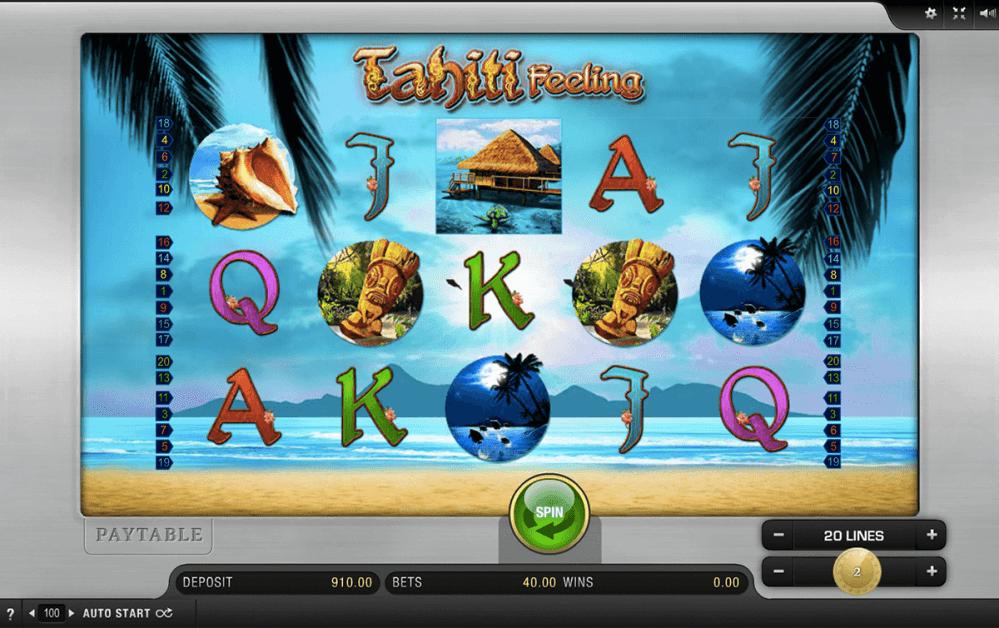 medium resolution of casino online ohne download casino games online