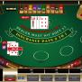 Free Spanish 21 Blackjack Games Todellisia Rahaa Online