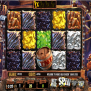 More Gold Digging Slot Game Review Ratings Free Play