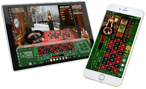 BGS is a gambling software developer Create your own