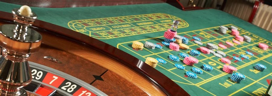 Tips voor het spelen van roulette