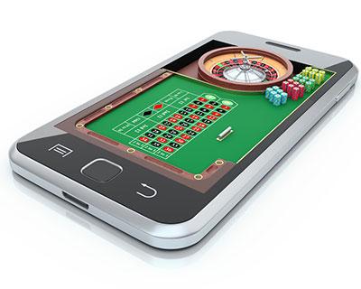 Betrouwbaar mobiel gokken via telefoonrekening