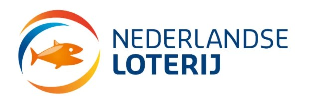De Nederlandse Loterij zegt nee tegen bonussen