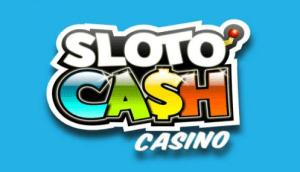 USA Online Casino