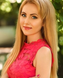 Common characteristics of Latvian women » Best 3 Azular Imóveis