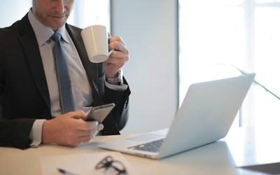 Writing Checks Still Popular Among Professionals