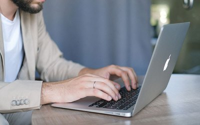 How to Print Checks on Mac?