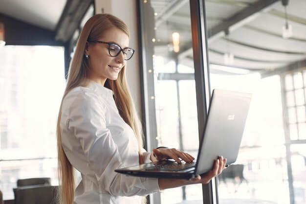 Writing Checks For Small Business