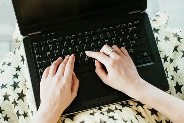 How to edit checks