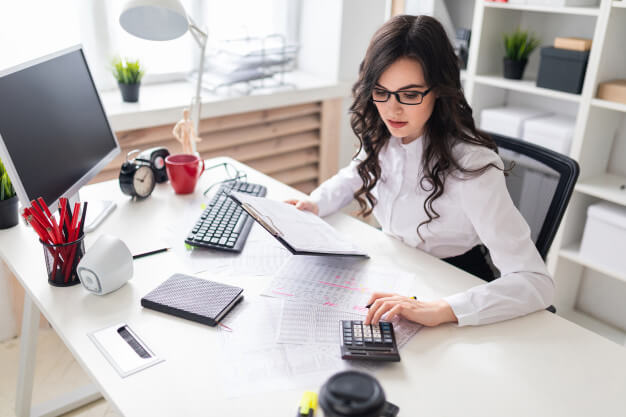 Plan For Your Annual Bills