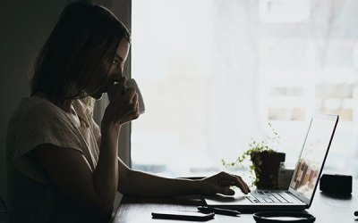 Where to buy checks online?