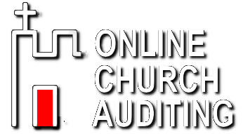 Church Auditing