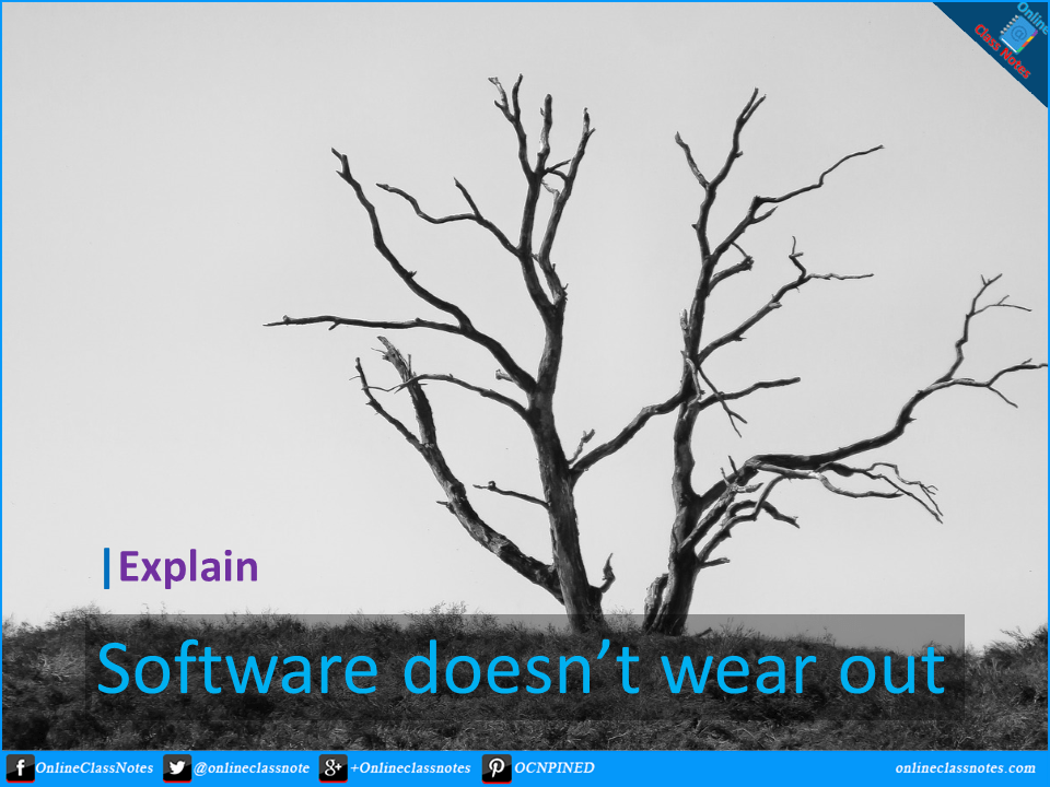 explain-that-software-does-not-wear-out