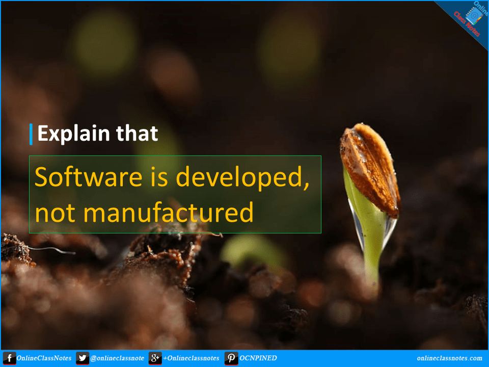 software-is-developed-not-manufactured