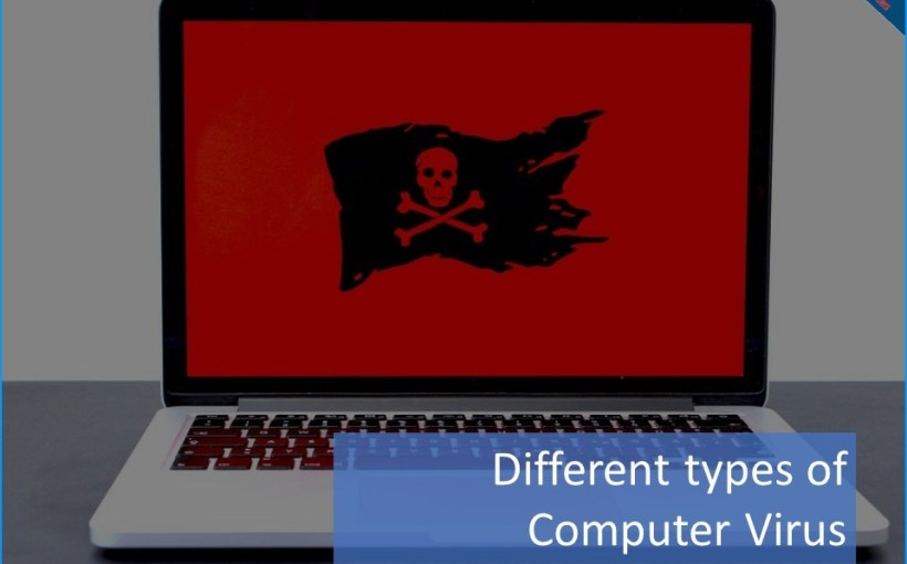 different-types-of-computer-viruses