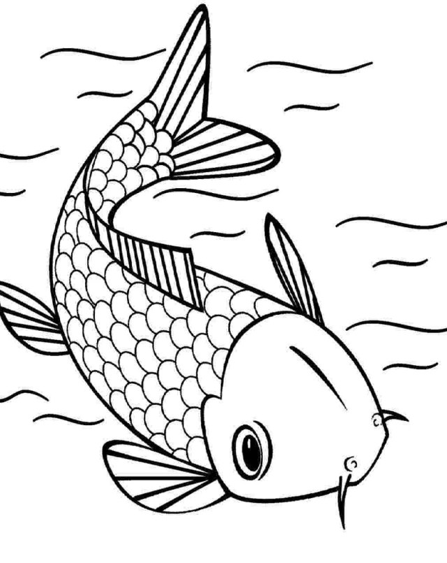 printable-coloring-page-of-fish-free-printable-fish-coloring-pages