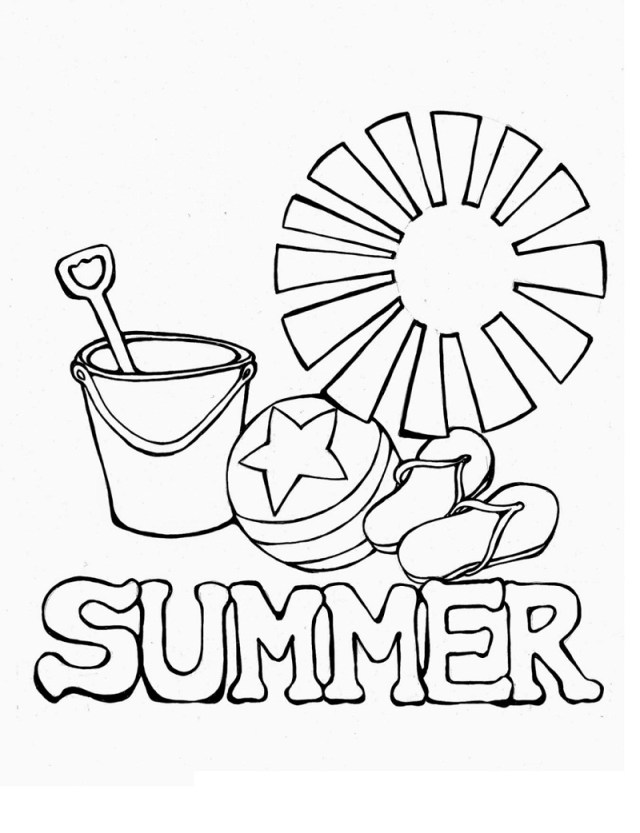 most-fantastic-free-printable-summerring-refrence-summer-coloring