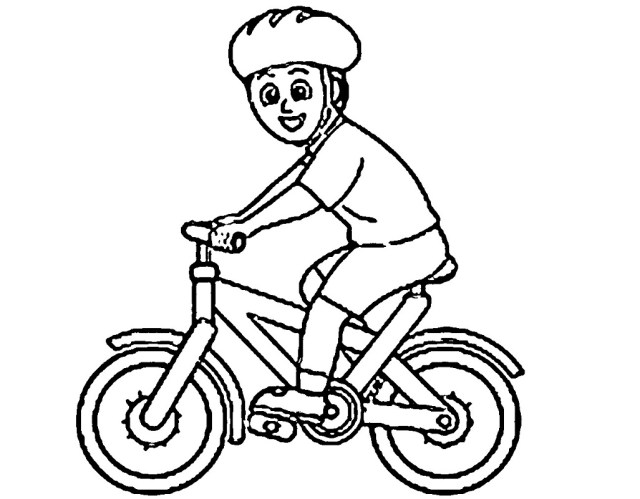 21 - Online Coloring Pages