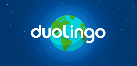 Duolingo Vs Pimsleur The Full Comparison Review Online Course