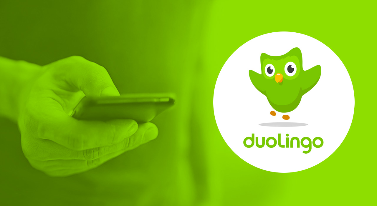 4 Best Duolingo Alternatives [2020]: Duolingo Competitors