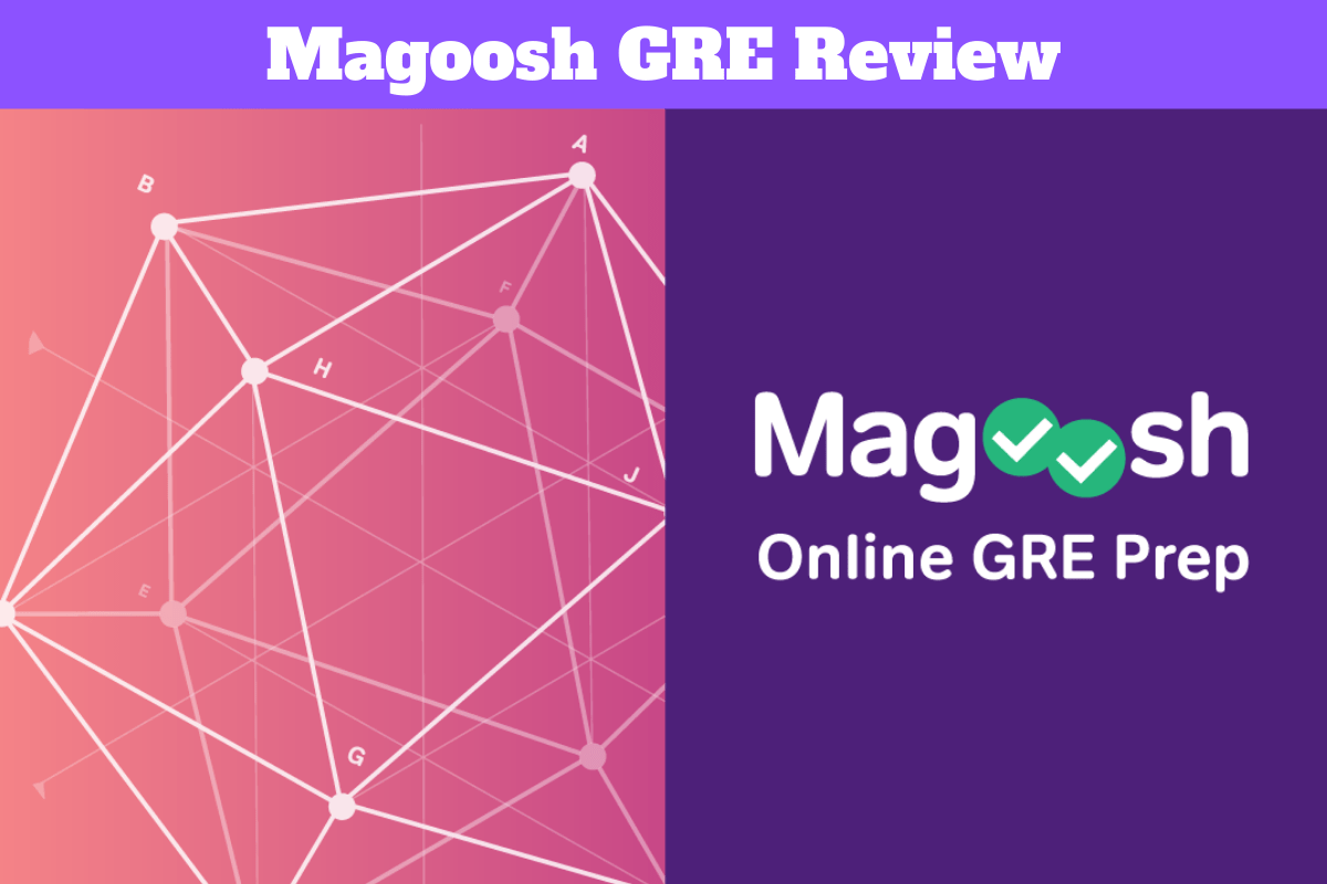 Specifications  Magoosh Online Test Prep