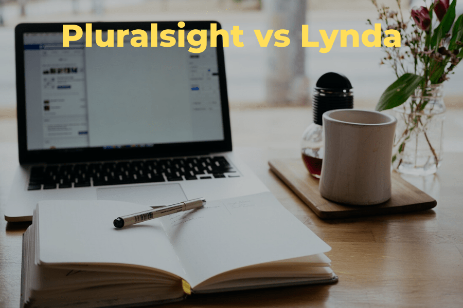 Pluralsight vs Lynda [2020 Comparison] Which Is Better For You?