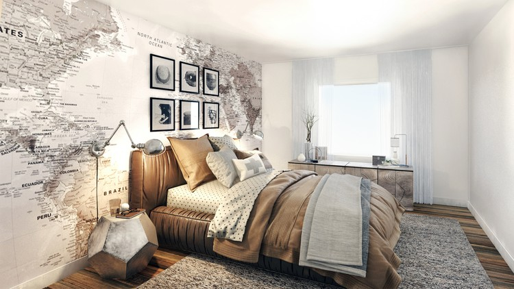 [100% Off]- Interior 3D Rendering With 3ds Max + Vray- The