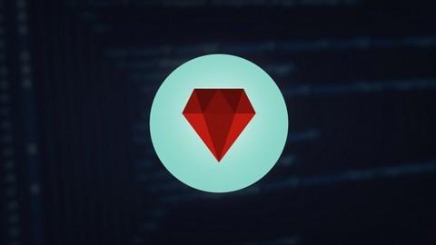 Beginners Ruby Programming Training