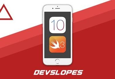 Top iOS app development courses