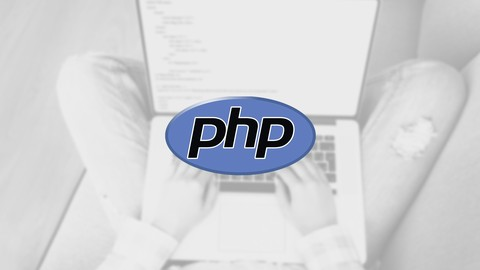 Master php with these courses online