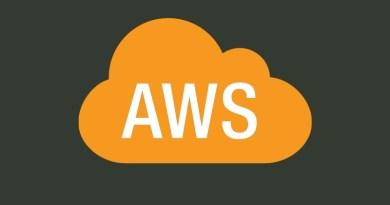 Top Amazon web services Courses Online