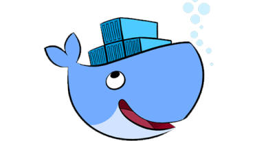 Master docker with online courses